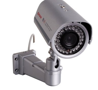 Video Surveillance / CCTV